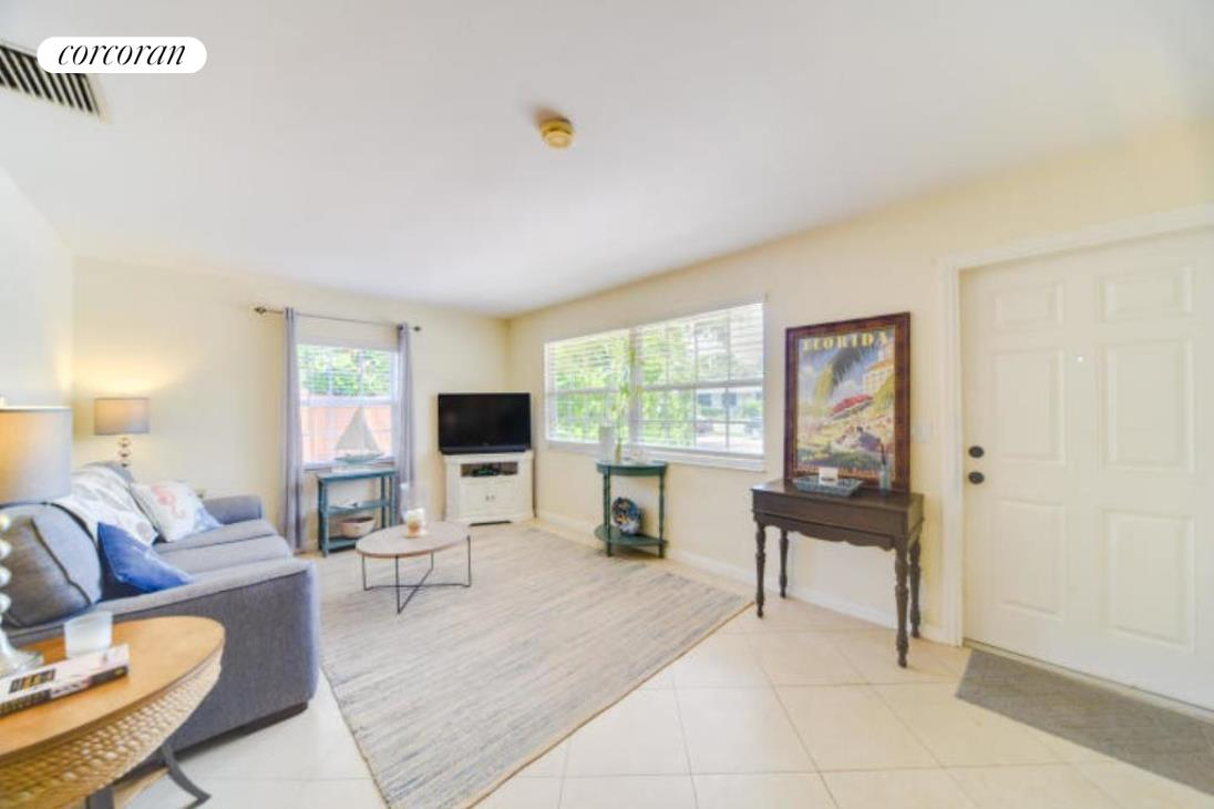 252 Beverly Road, Other Listing Photo