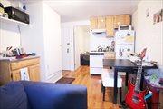 511 East 12th Street, Apt. 9R, East Village