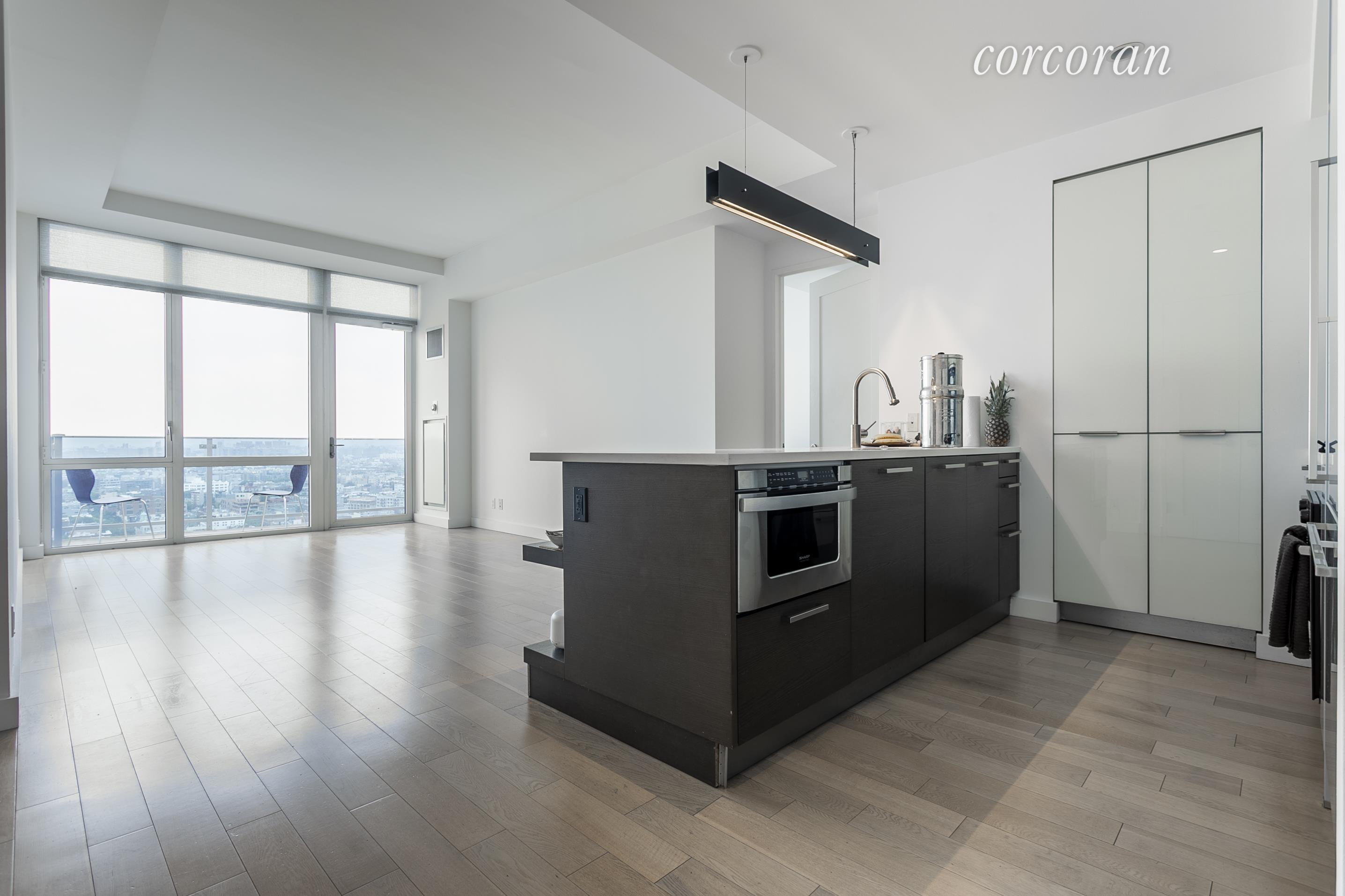 22 North 6th Street, Apt 28-J, Brooklyn, New York 11249