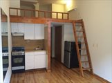 304 West 76th Street, Apt. 2A, Upper West Side