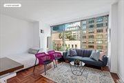 250 East 54th Street, Apt. 5B, Midtown East