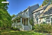 Close To Long Beach In Sag Harbor, Sag Harbor