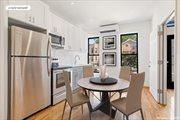 1358 Saint Marks Avenue, Apt. 1, Crown Heights