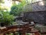 52 Livingston Street, 1, Outdoor Space