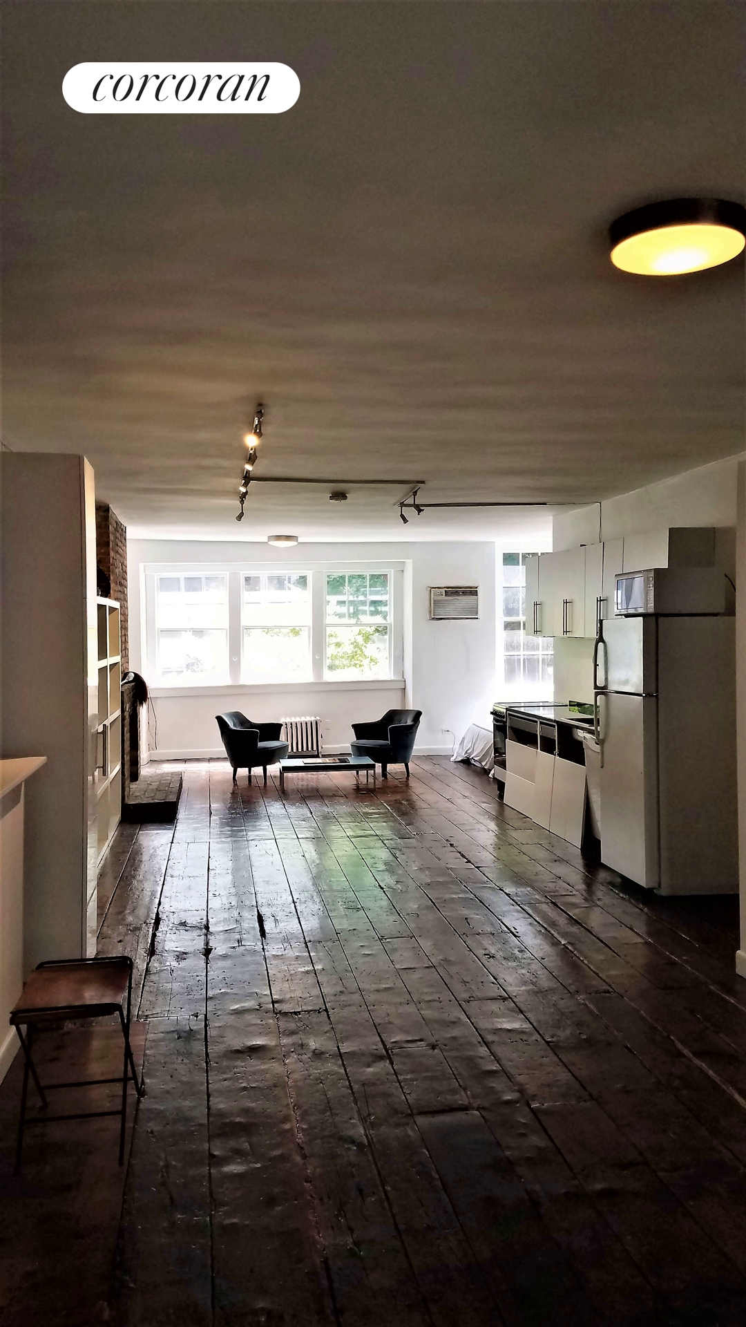 225 East 21st Street, 2F, Other Listing Photo