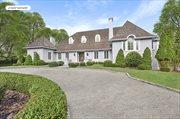 Exquisite Hither Lane Estate, East Hampton