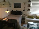100 East 31st Street, Apt. B-1, Murray Hill