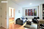 178 Seventh Avenue, Apt. D3, Chelsea/Hudson Yards