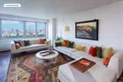 15 West 72nd Street, Apt. 31D, Upper West Side