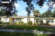 1815 Lake Avenue, West Palm Beach