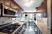 175 Willoughby Street, 14B, Kitchen