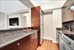 80 Park Avenue, 19G, CHEF'S KITCHEN WITH SS APPLIANCES