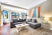 80 Park Avenue, Apt. 19G, Murray Hill