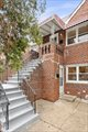 1112 East 85th Street, Canarsie