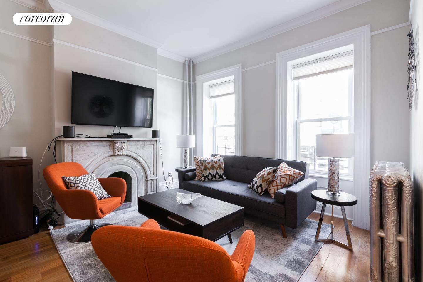 Williamsburg Apartments for Rent - 209 Rentals | PropertyClub