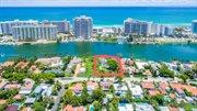 5565 Pine Tree Dr , Miami Beach
