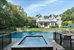 118 Water Mill Towd Rd, Select a Category