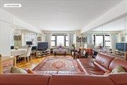 220 East 67th Street, Apt. 11e, Upper East Side