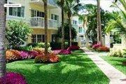 1515 E Broward Blvd 106, Ft Lauderdale