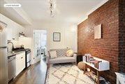256 West 15th Street, Apt. 5RW, Chelsea/Hudson Yards