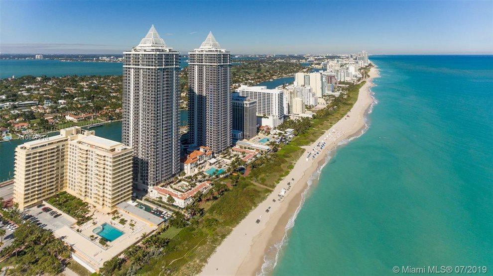 4779 collins ave 604, miami beach, fl 33140 property for sale