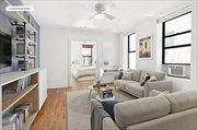 305 West 150th Street, Apt. 708, Harlem