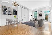 219 West 14th Street, Apt. 3-F, Chelsea/Hudson Yards