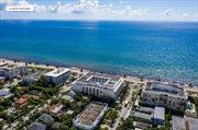 400 South Ocean Blvd #224, Palm Beach