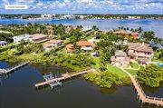 1214 North Atlantic Drive, Lantana