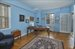 520 East 72nd Street, 17-18A, Bedroom