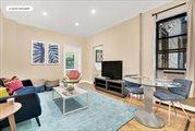 415 Saint Johns Place, Apt. 1A, Prospect Heights