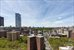 1399 Park Avenue, 22A, Other Listing Photo