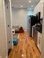 464 Prospect Place, Apt. 3-R, Prospect Heights