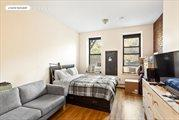 1796 Third Avenue, Apt. 2B, East Harlem