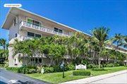 139 Sunrise Avenue #204, Palm Beach