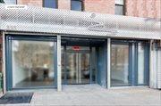 91 Allen Street, Lower East Side