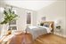 476 Washington Avenue, D, Bedroom