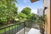 476 Washington Avenue, D, Outdoor Space