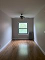 306 St James Place, Apt. 4R, Clinton Hill