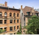 302 West 76th Street, Apt. 3b, Upper West Side