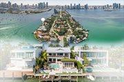 1376 S Venetian Way , Miami