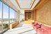 30 East 85th Street, PH-30A, Other Listing Photo