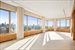 30 East 85th Street, PH-30A, Living Room