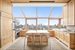 30 East 85th Street, PH-30A, Kitchen