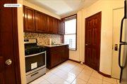 363 59th Street, Apt. 2F, Sunset Park