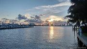1630 W 21 ST , Miami Beach