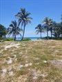 699 Ocean Boulevard , Golden Beach