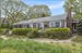 236 Redwood Rd, Select a Category
