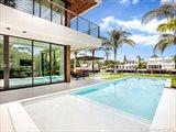 4528 PRAIRIE AV , Miami Beach