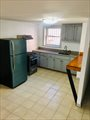 72 Clermont Avenue, Apt. Garden, Fort Greene